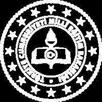 Milli Eğitim Bakanlığı Sertifika Programı