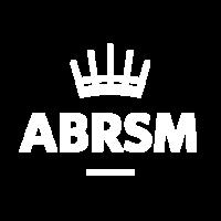 ROYAL ACADEMY OF MUSIC SERTİFİKA PROGRAMI (ABRSM)