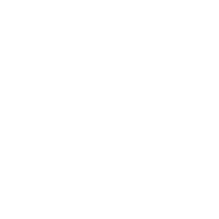 LONDON COLLEGE of MUSIC SERTİFİKA PROGRAMI (LCM)